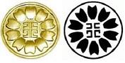 日本医療代理人協会